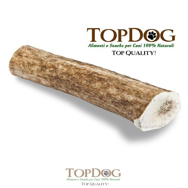 Categorie Prodotti Top Dog