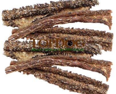 Trippa verde di agnello 100gr